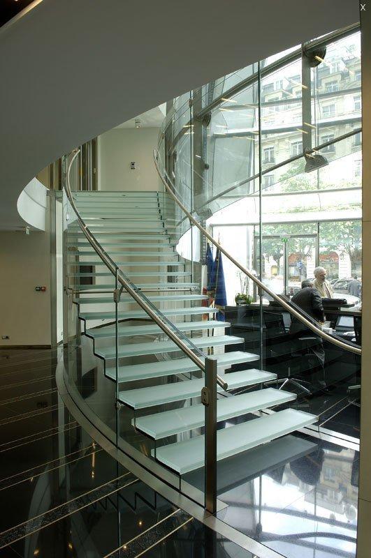 Suelos de cristal vetrolux espacios en vidrio 13 vetrolux - Suelos de vidrio ...