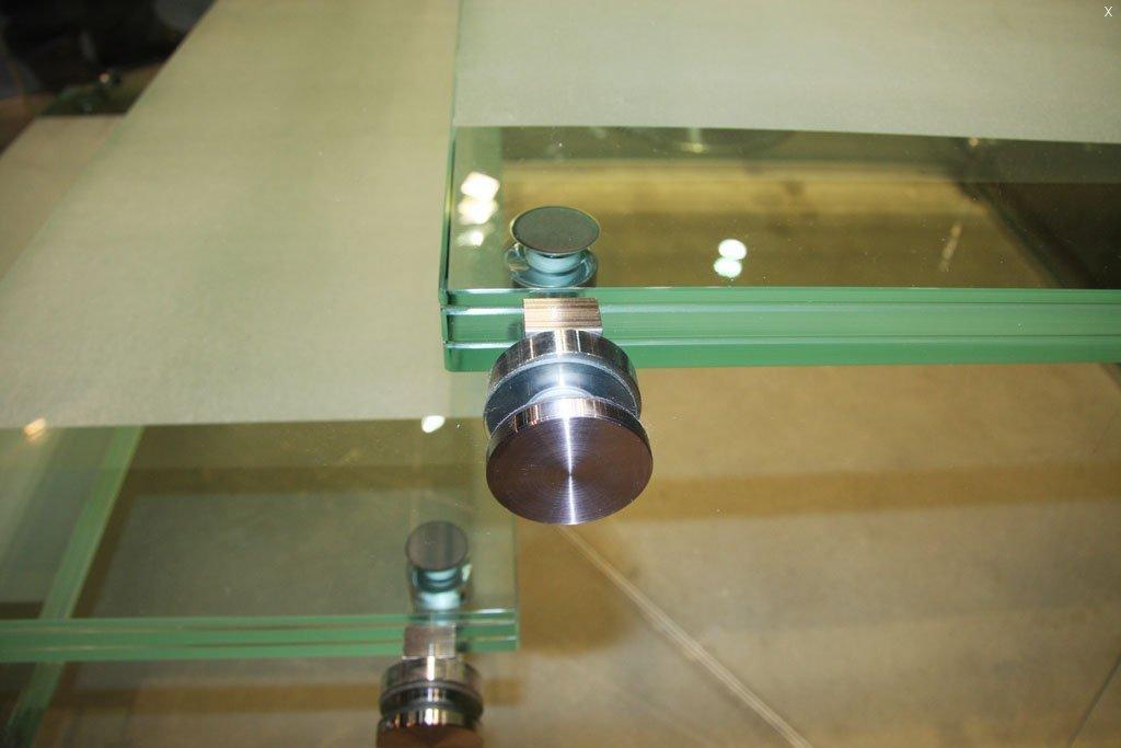 Suelos de cristal vetrolux espacios en vidrio 14 vetrolux - Suelos de vidrio ...