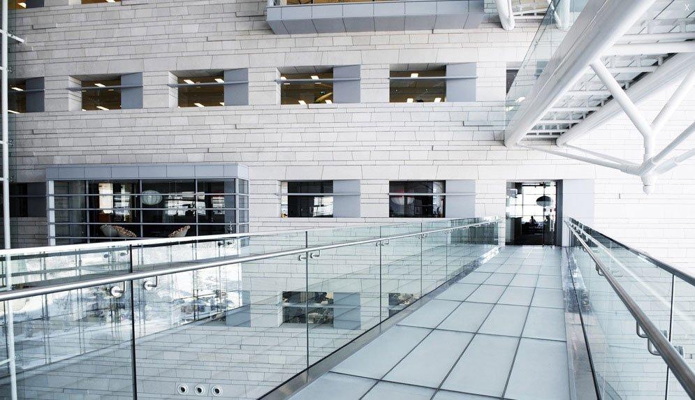 Suelos de cristal vetrolux espacios en vidrio 2 vetrolux - Suelos de vidrio ...