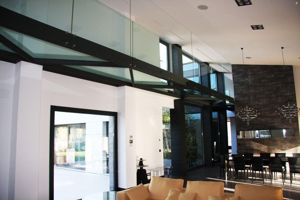 Suelos de cristal vetrolux espacios en vidrio 6 vetrolux - Suelos de vidrio ...